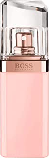 Hugo Boss Ma Vie Intense Eau de Parfum for Women 2.5 Fl Oz