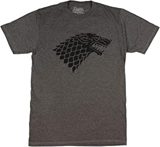 game of throne tshirt