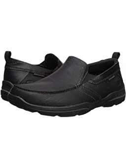Skechers relaxed fit harper moven +