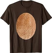 deer shirt halloween