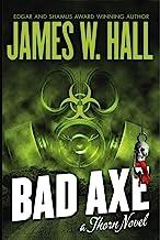 Bad Axe (Thorn Series Book 15)