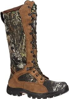 FQ0001570 Knee High Boot