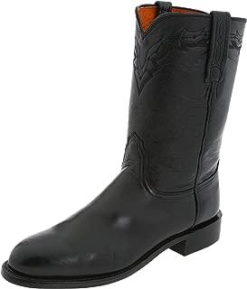 Lucchese Men's Wellington Boot