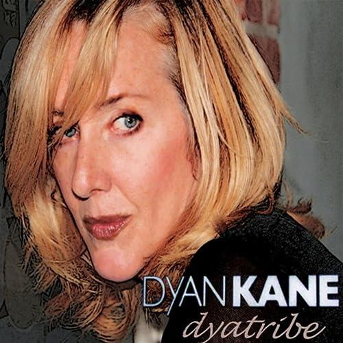 Dyan Kane Nude Photos 61