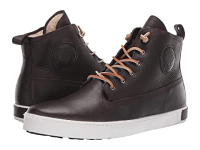 Blackstone GM06 (Pinecone) Men