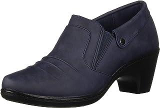 حذاء بينيت سهل الارتداء للنساء من إيزي ستريت