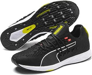 PUMA Men's Speed 300 Racer Sneaker