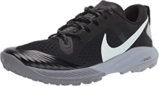 Air Zoom Terra Kiger 5 Mens Trail Running Shoe Aq2219-200