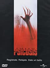 Psicosis (1998)(Psycho (1998 Remake))