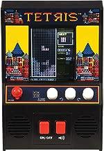 B&F Arcade Classics - Tetris Retro Mini Arcade Game
