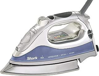 Shark Lightweight Professional Iron, GI468