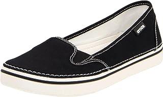 Crocs Womens 11947 11947