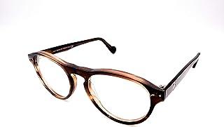 Eyeglasses Moncler ML 5022 047 Light Brown/Other