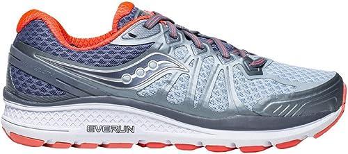 Saucony Echelon 6, Chaussures de Fitness Femme
