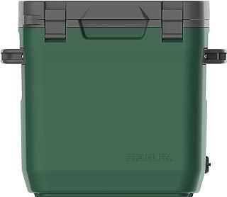 Stanley Adventure Cooler - 30-Quart