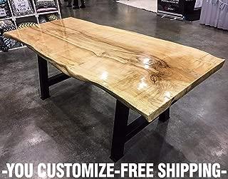 wood table, wood table top, wood slab coffee table, wood slab serving board, wood slab table, wood slab end table, live edge wood slab, live wood slabs, wood slabs bulk, wood slabs large