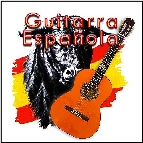 Asturias de Manuel Cubedo en Amazon Music - Amazon.es