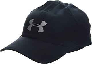 Under Armour Men's Shadow 4.0 Run Cap