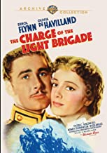 Best charge of the light brigade dvd Reviews