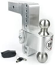 Weigh Safe LTB8-2.5, 8