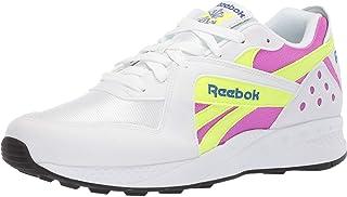 7627f600661d0 Amazon.com: AmazingValueGoods - Classic Shoes Deals: Clothing, Shoes ...
