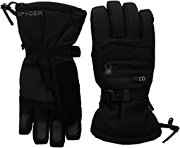 Eiger Gore-Tex® Ski Gloves