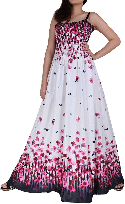 MayriDress Selling Maxi Dress Plus Size Clothing Oklahoma City Mall Ball Party Black Gala S
