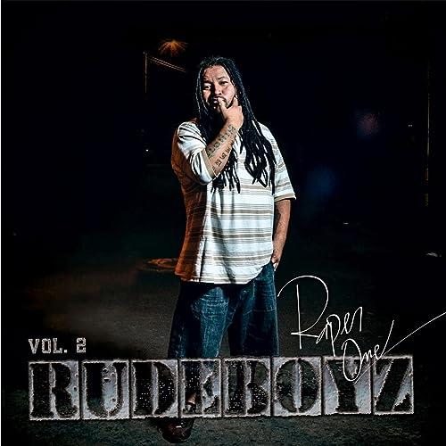Amazon Music - Radikal people...