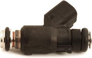 DeatschWerks (35U-00-0800-6) 800cc/min Fuel Injector, (Set of 6)