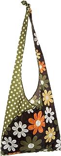 Envirosax Slingsax Messenger Bag