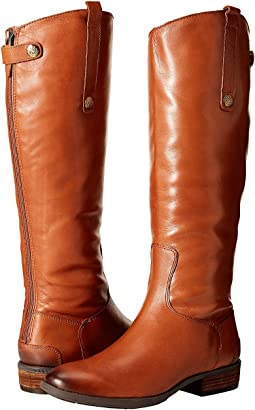 5828f8522120a7 Women s Riding Boots Brown Boots + FREE SHIPPING