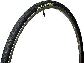 パナレーサー(Panaracer) クリンチャー タイヤ [700×28C] ツーキニスト 8W728-TKN (クロスバイク ロードバイク/街乗り 通勤 ツーリング ロングライド用)