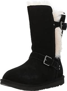 Kids' K Magda Boot