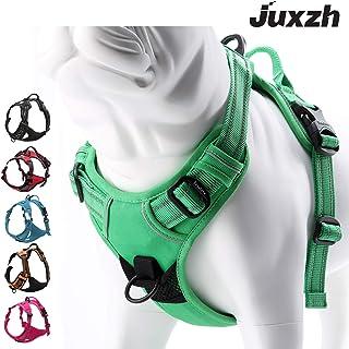 Jsxd Dog Harness