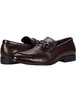 Men's Dress Shoes   6pm