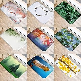 Amazon.es: Congeladores mini: Grandes electrodomésticos
