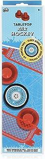 NPW Tabletop Game, Air Hockey