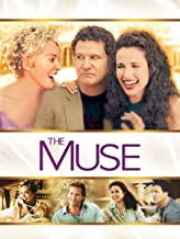 Best sharon stone the muse Reviews