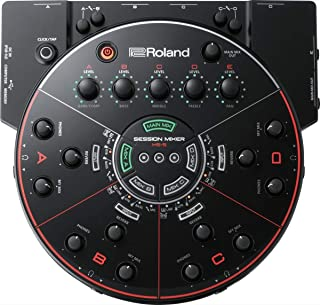 Best roland sound mixer Reviews