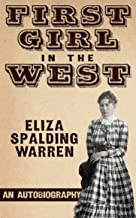 Best eliza spalding warren Reviews