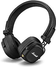 On Ear Budget Headphones