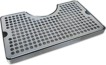 bar drip tray