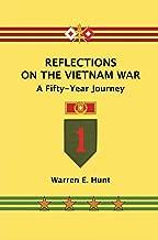 Best reflections on the vietnam war Reviews