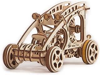 mini sand buggy