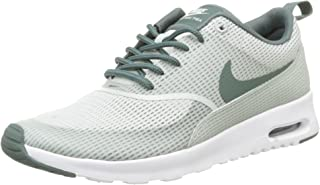 Nike Damen Air Max Thea Lauflernschuhe Sneakers