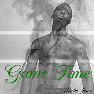 Game Time [Explicit]