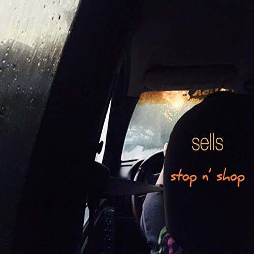 Stop N Shop Hours >> Sells By Stop N Shop On Amazon Music Amazon Com