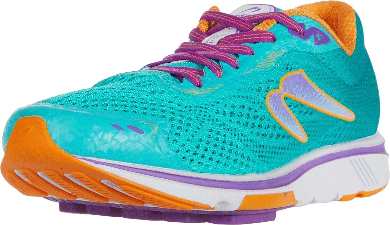 NEWTON Gravity 9 Women's Running Shoes