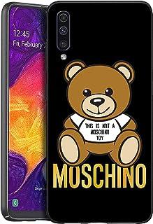 Amazon.it: cover moschino: Elettronica