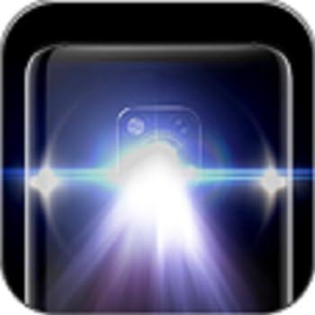Super Bright Led Strobe Flashlight